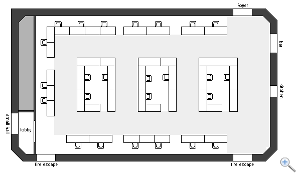 Main Fair layout 1